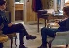 """""""Bates Motel"""" muda cena do chuveiro de """"Psicose"""" para empoderar personagem - Divulgação"""