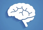 Games melhoram memória e mais revelações do maior estudo sobre inteligência - Getty Images