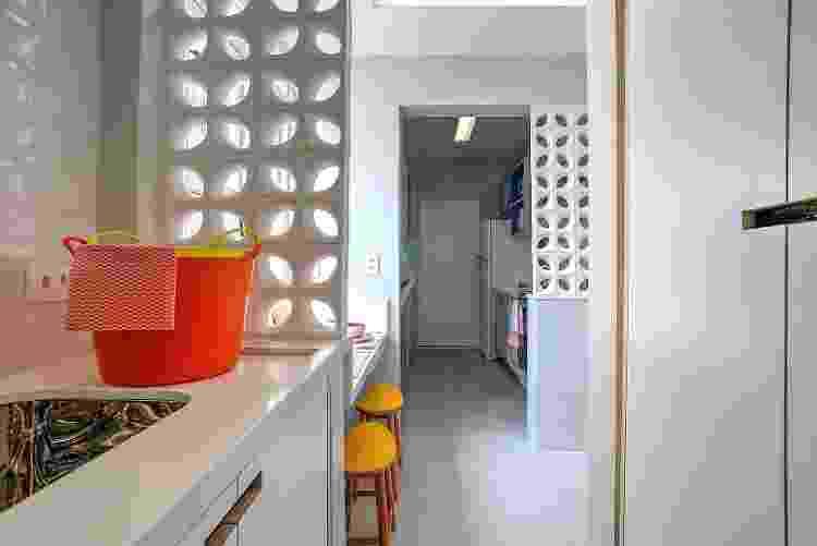 Projeto de Marina Carvalho - Evelyn Müller - Evelyn Müller