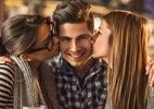 Pessoas atraentes têm relacionamentos menos duradouros, diz estudo - Getty Images
