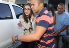 Thyago Andrade / Brazilnews