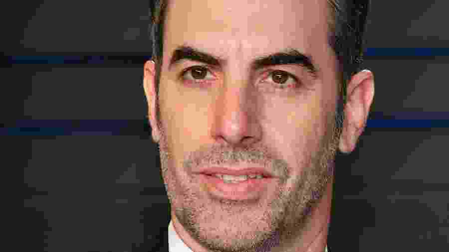 Cohen convidou a rede social a verificar o conteúdo dos anúncios antes de lançá-los - Dia Dipasupil/Getty Images
