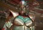 "- mortal kombat 11   kotal kahn 1553116786830 v2 142x100 - Kotal Kahn é confirmado em ""Mortal Kombat 11""; veja vídeo com gameplay"
