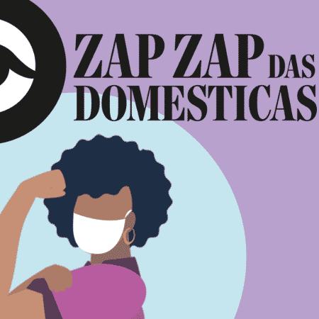 Observatória dos Direitos e Cidadania da Mulher