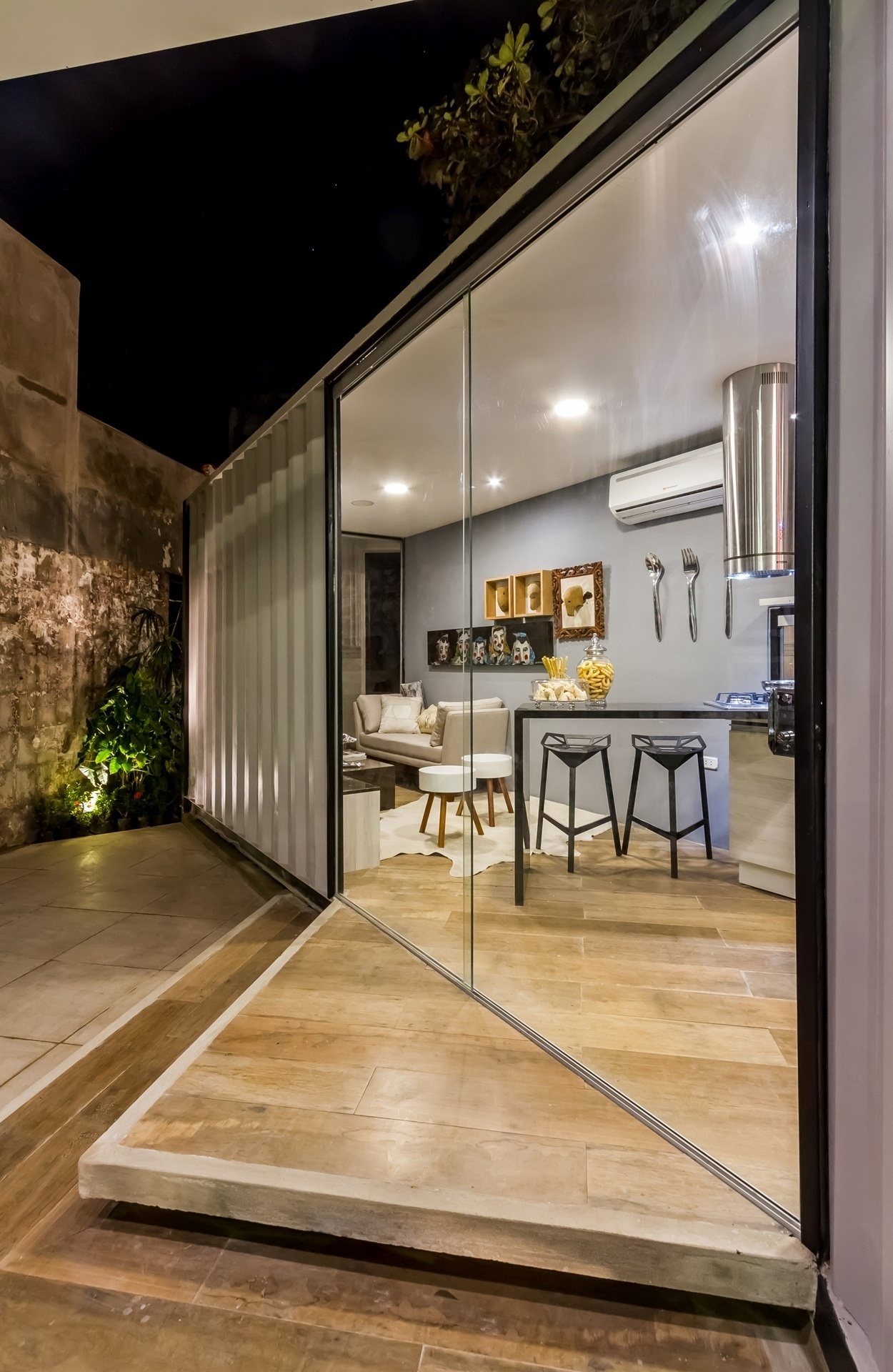 Veja Ideias Bacanas Para Construir Ou Reformar A Cozinha De Casa