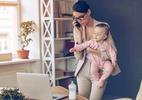 Opinião: Os custos da maternidade estão aumentando nos EUA e pegando as mulheres de surpresa - Getty Images