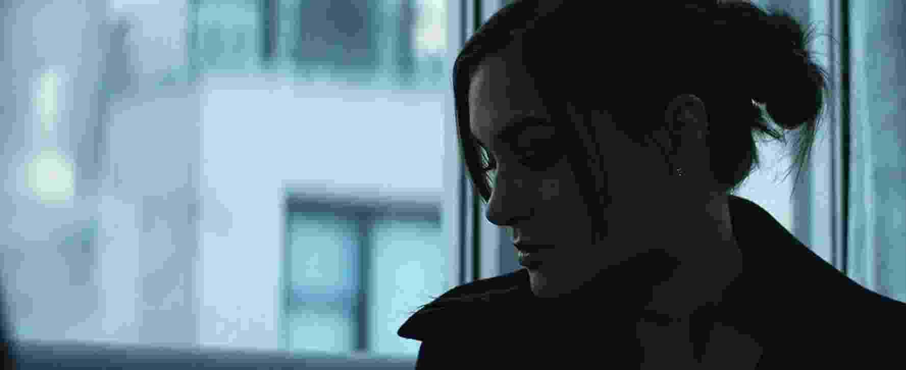 """Sasha Grey em cena no filme """"Confissões de uma Garota de Programa"""" (2009) - Divulgação"""