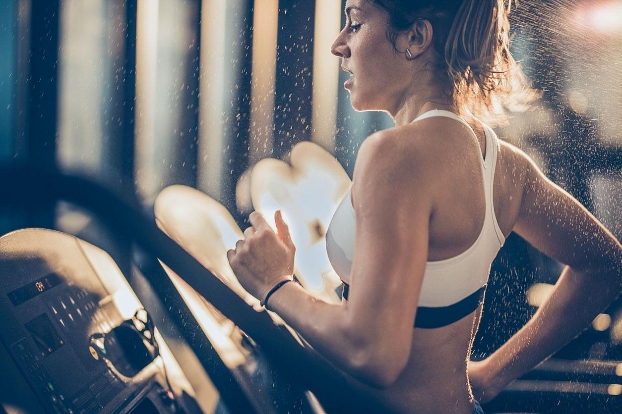 454548600 É melhor fazer o treino aeróbico antes ou depois da musculação  -  12 03 2018 - UOL VivaBem