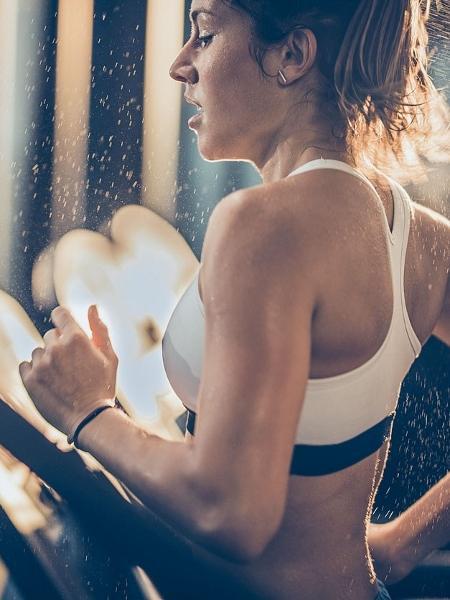 12 Táticas Para Aumentar A Motivação E Tornar Mais Fácil Sua