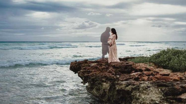 KM Ivelisse Photography