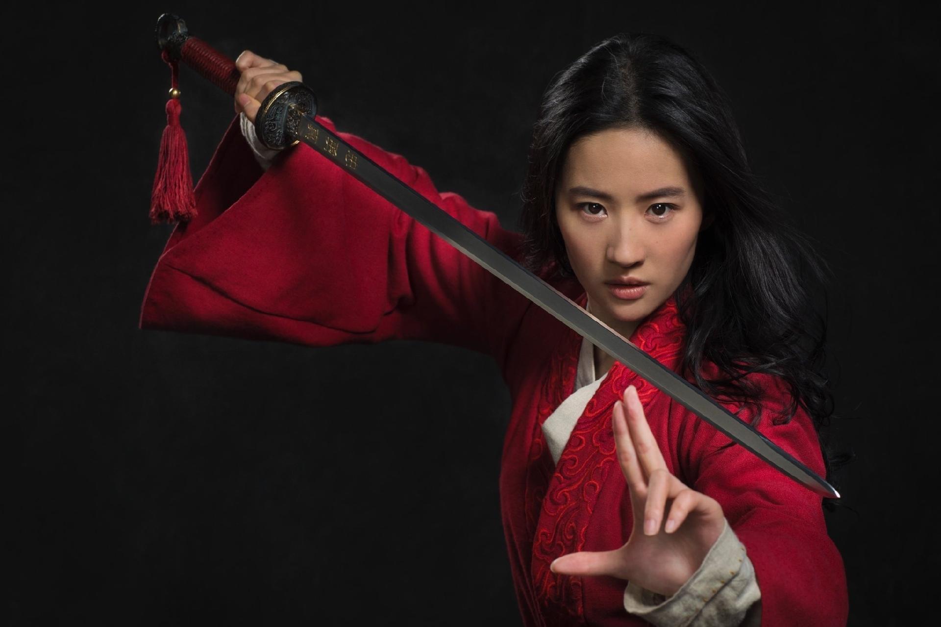 Mulan: Live-action pode ter estreia adiada na China devido coronavírus