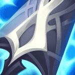 League of Legends - Divulgação/RiotGames