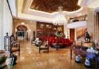 Divulgação/Grand Hills Hotel & Spa