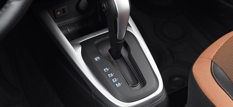 Nissan Clube: Câmbio automático estará em 60% dos carros até 2020, prevê  Volkswagen