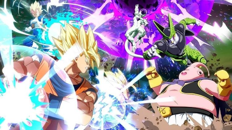dragon-ball-fighterz-1513705516972_v2_75