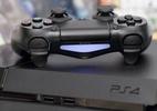 - playstation 4 1528145751870 v2 142x100 - Skynet? Patente sugere que PS5 pode aprender com os hábitos dos jogadores
