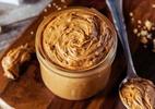 Receita de creme proteico de banana e amendoim - iStock