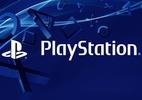 Pela primeira vez em 24 anos, Sony não participará da E3 (Foto: Reprodução)