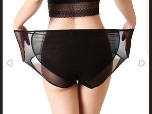 0489775ae Campanha faz modelo magra esticar roupas plus size e gera revolta nas redes  - 30 04 2019 - UOL Universa