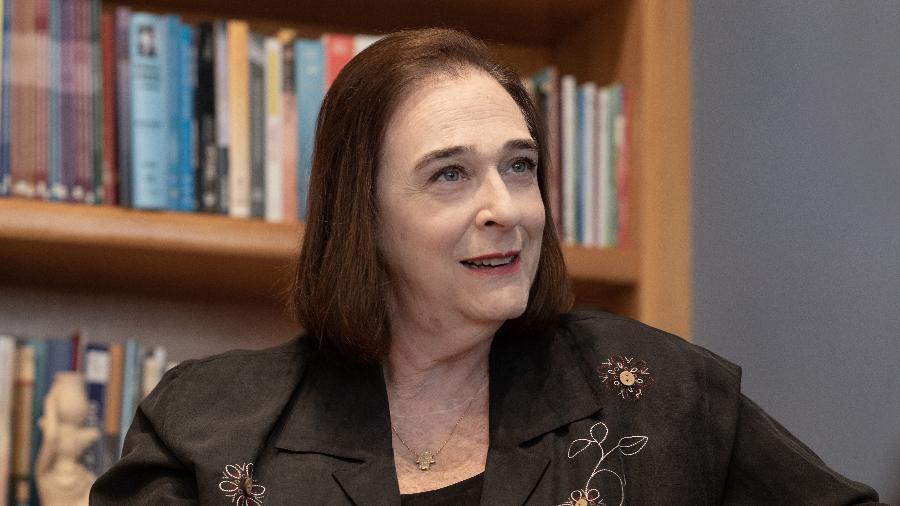 ONU deve intensificar ajuda após reunião com governadores, diz coordenadora - Pryscilla K./UOL