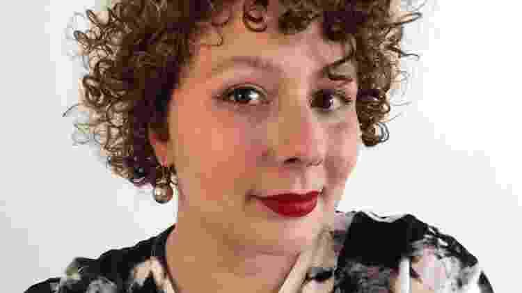 sobrancelhas penteadas 8 - Natália Eiras - Natália Eiras