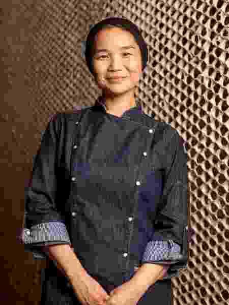 Telma Shiraishi - Rubens Kato - Rubens Kato