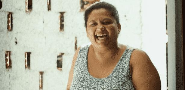 Dilssa Soares diz que mulheres deveriam procurar ajuda profissional o mais rápido possível se identificarem sintomas - Cris Ameln - Cris Ameln