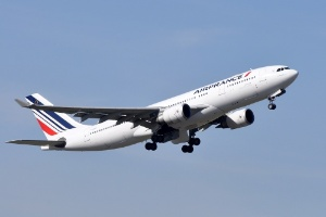 Air France-KLM e Gol anunciam parceria para hub no Nordeste (Foto: Eric Salard/Creative Commons)
