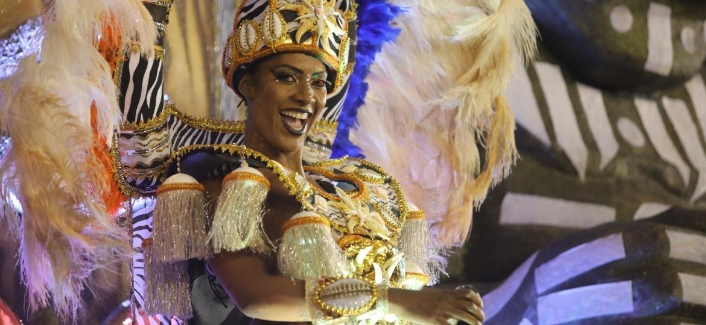 6ffeb5c17f27e Carnaval de SP 2018  veja programação de ensaios das escolas de samba