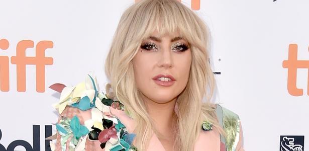 413094f9a Lady Gaga usa Schutz e ajuda marca na expansão nos EUA. Bloomberg  14/12/201715h32. Comunicar erro. Comente. Christiana Sciaudone e Paula  Sambo. Getty Images