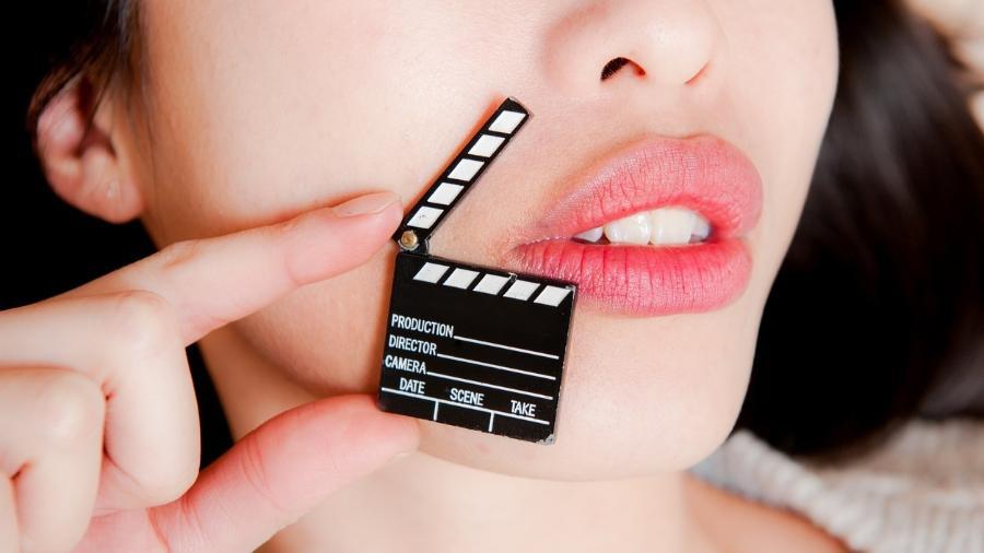 O festival italiano promete discutir os bastidores do cinema erótico - Getty Images