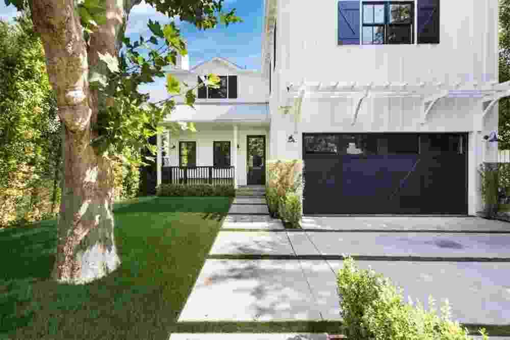 Joe Jonas coloca mansão em L.A. à venda por R$ 17,5 milhões; faça o tour - Divulgação/Westside Estate Agency
