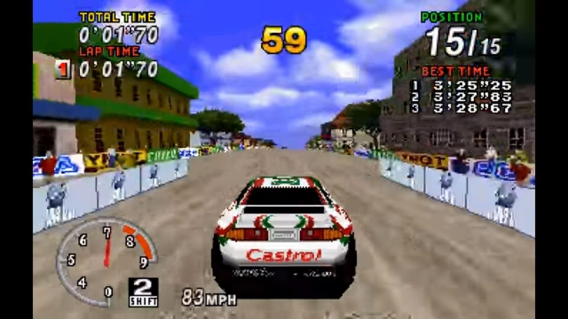 [Image: sega-rally-championship-1574091364109_v2_1920x1.jpg]