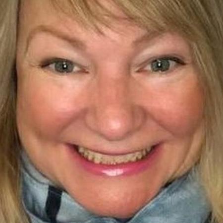 Rachel Elwell vive em Brownhills, no Reino Unido - Arquivo pessoal via BBC