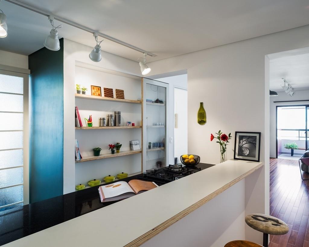 para construir ou reformar a cozinha de casa BOL Fotos BOL Fotos #336C81 1024 820