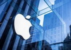 Apple paga à Irlanda 14,3 bilhões de euros em vantagens fiscais indevidas (Foto: Reprodução)