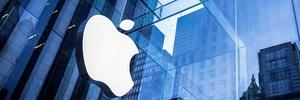 Vitória da Apple: STJ diz que marca