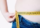 Saúde: obesidade de crianças e adolescentes disparou em quatro décadas - Getty Images