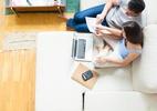 Cartão ou conta conjunta: coisas que os casais devem pensar antes de fazer - Getty Images