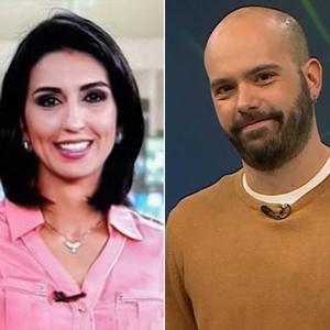 Montagem/UOL/Reprodução/TV Globo/GloboNews
