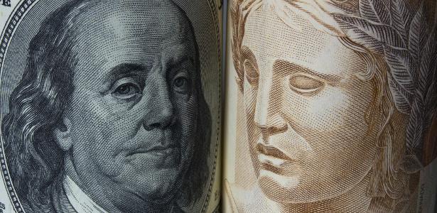 Rubens Ricupero | Análise: Biden não mudará muito comércio Brasil-EUA