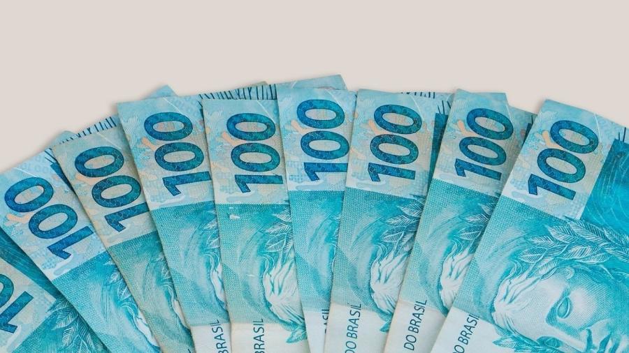 Números da Newmark mostram que número de milionários encolheu no Brasil durante a pandemia - Getty Images