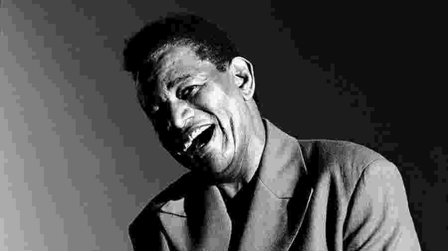 Jair Rodrigues ganhará homenagens pelos 80 anos que faria este ano - Angelo Pastorello/Divulgação