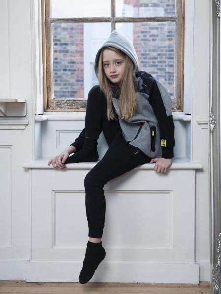 Eliza Brichto - Luis Navar/Reprodução/The Independent