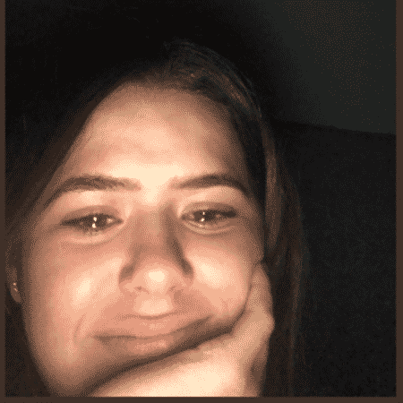Maisa Silva comemora 16 anos - Reprodução/Twitter