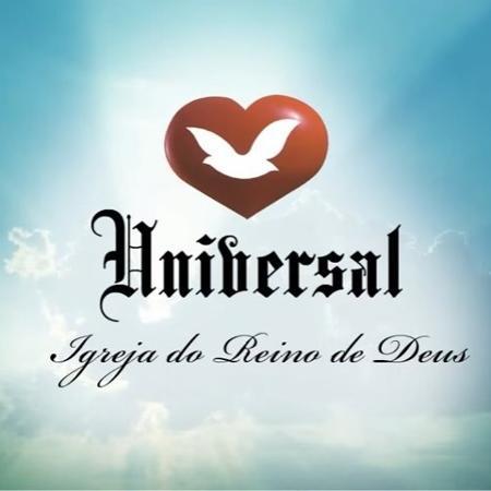 Comercial da Igreja Universal do Reino de Deus - Reprodução/YouTube