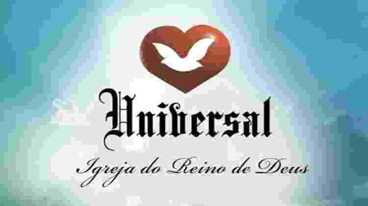 Comercial Igreja Universal - Reprodução/YouTube - Reprodução/YouTube