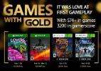 Assinantes Xbox Live terão
