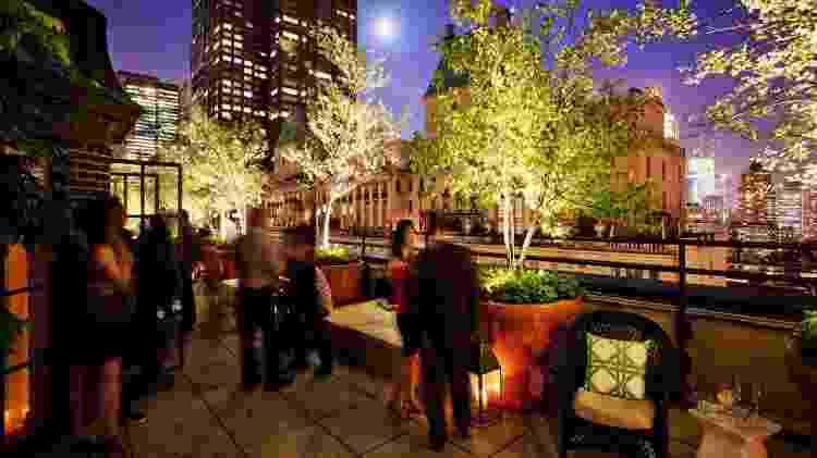NYC & Company/Will Steacy/www.nycgo.com