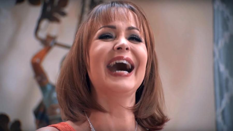 Gabriela Spanic retorna como Paola Bracho em parceria com a Amazon México - Reprodução